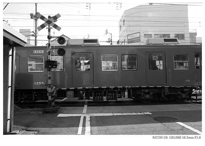 GR2016102602.jpg