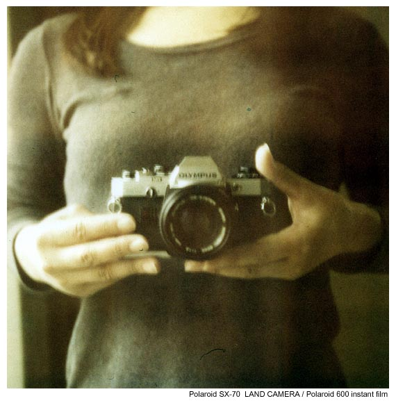 polaroid2012042102.jpg