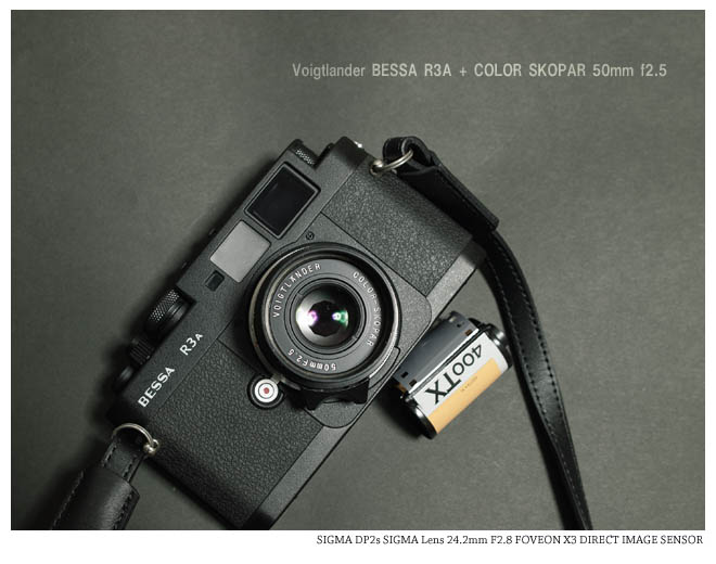 SDIM0492.jpg