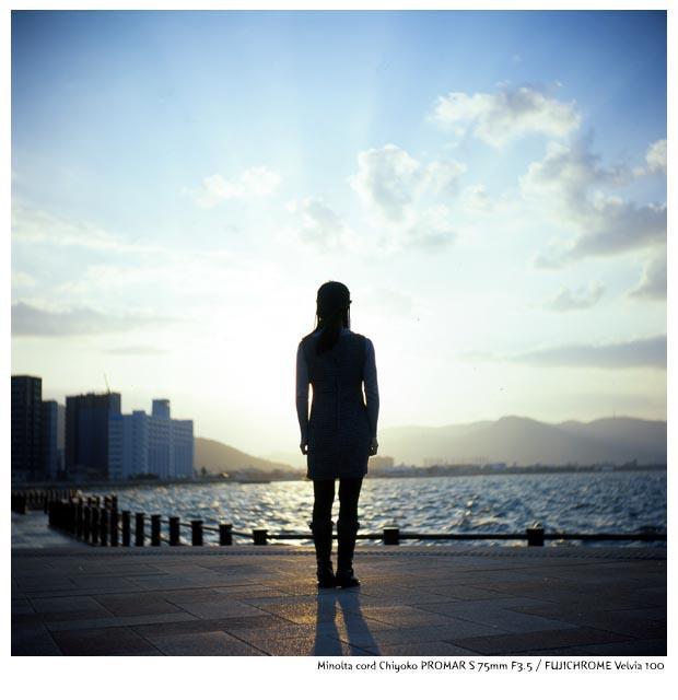 chiyoko2011111704.jpg